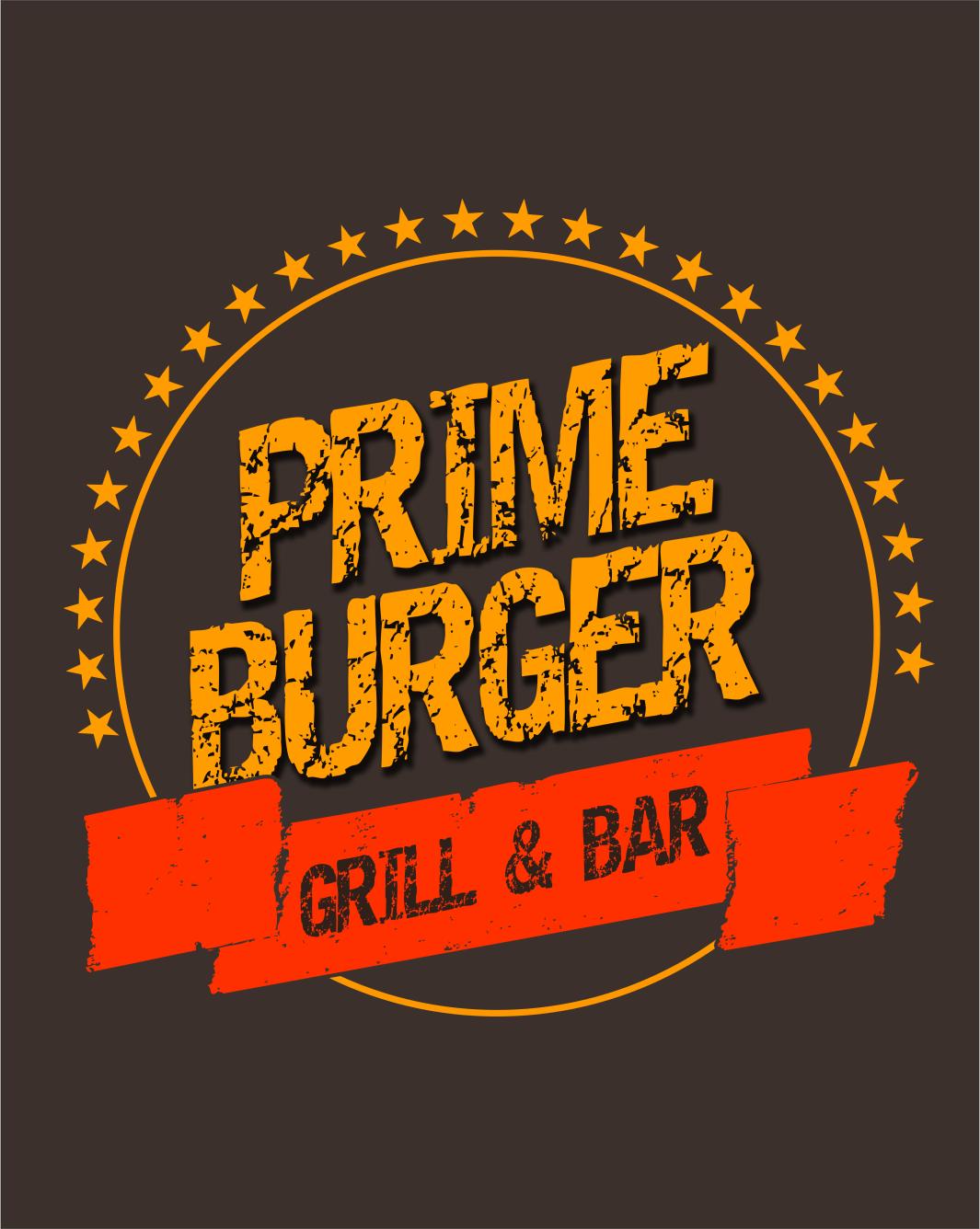 Prime Burger Leipzig